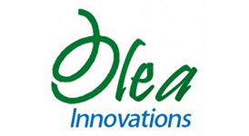 Olea Innovations
