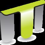 logo-symbole-MagogTechnopole