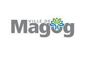 ville_de_magog_new_logo-web