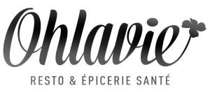 Logo Ohlavie