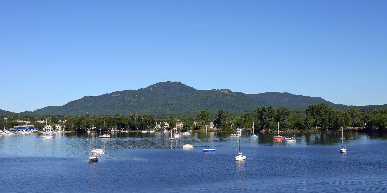 Mont-offord-et-lac-Antoine-Petrecca3
