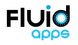 fluidapps