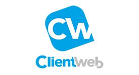 ClientWeb