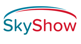 logo_skyshow_final-coul-web