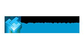 Logo-logicware-Final