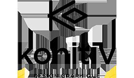 Logo Konitiv