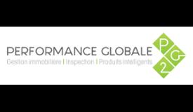 Logo Performance Globale pg2