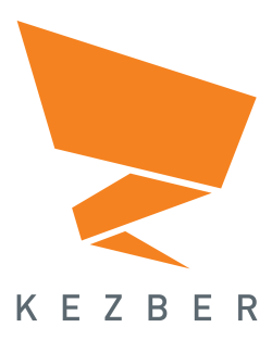 Logo officiel de Kezber
