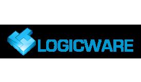 LogoFinal-logicware-web
