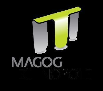 Logo Magog Technopole 300px