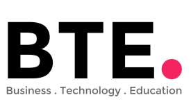 BTE - Logo-web