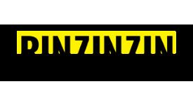 Nouveau-logo-rinzinzin-web