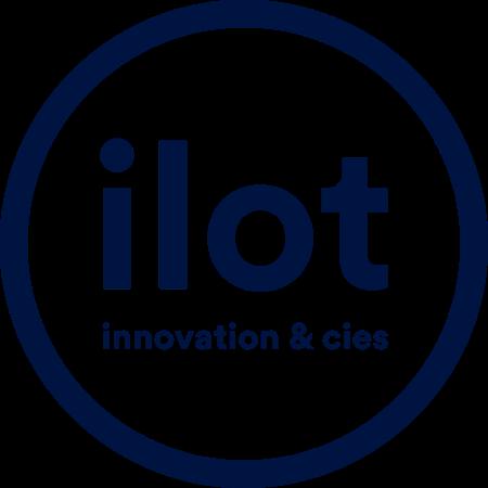 Logo-ilotduQuai
