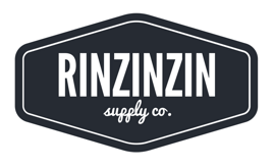 Logo Rinzinzin