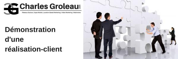 realisation-client-charlesgroleau