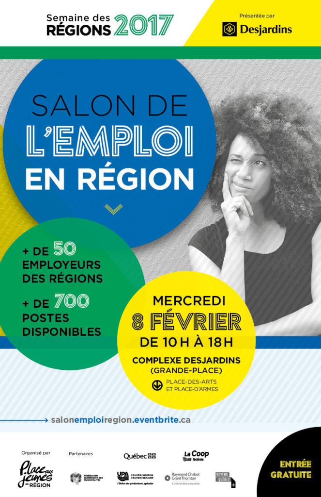PJR-semaine-des-regions-salon-F2
