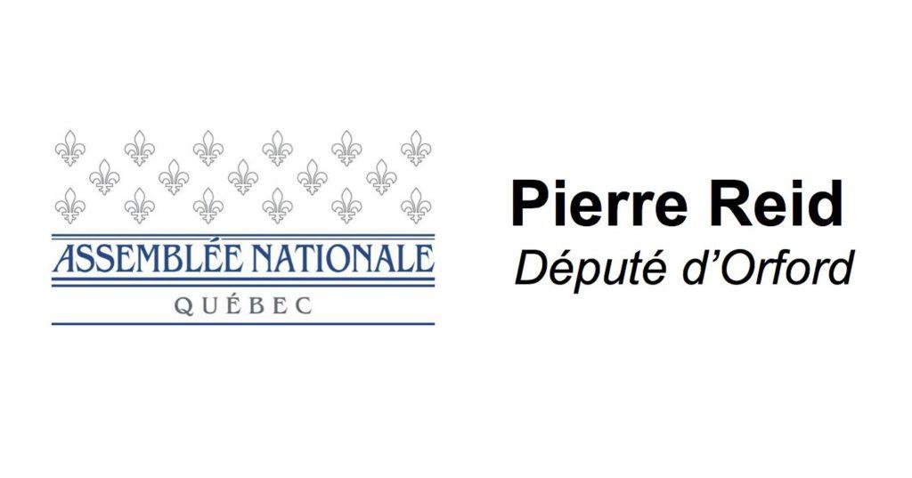 Pierre-Reid-2