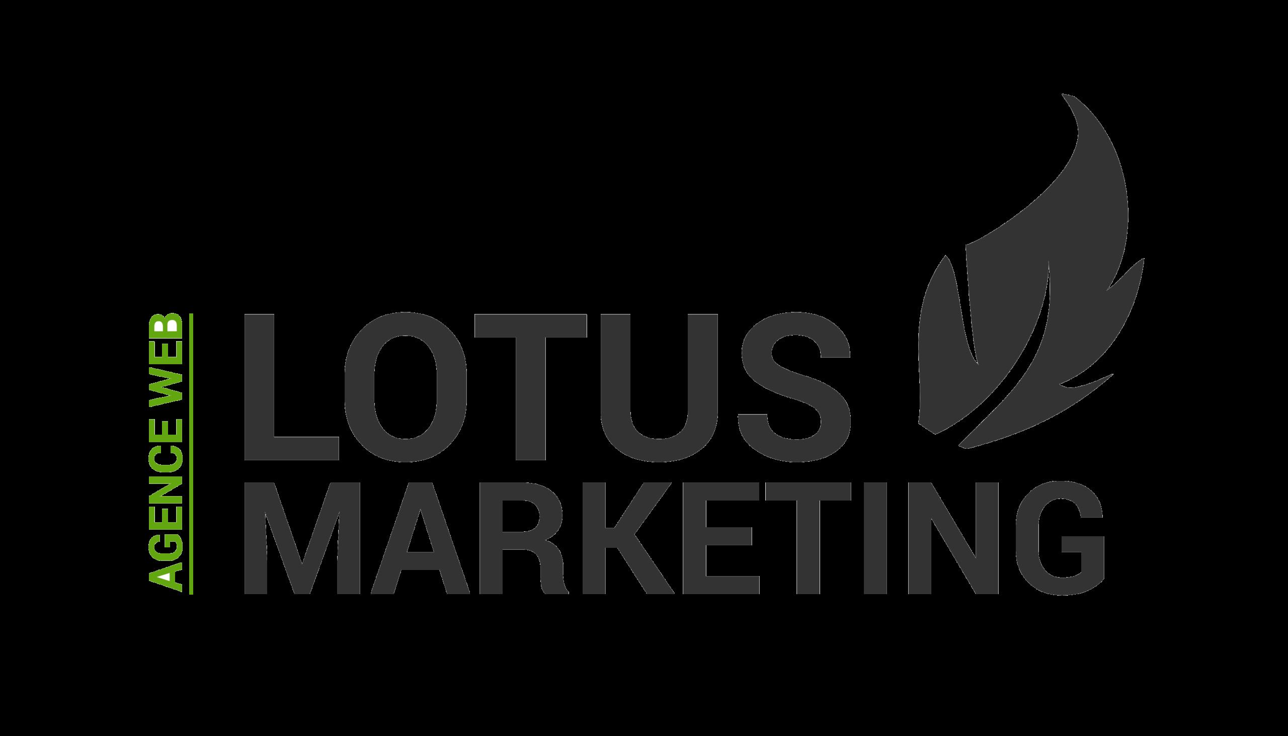 logo-2017 - Lotus Marketing