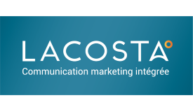 LOG LacostaCom web