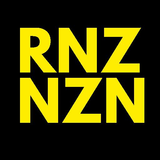 LOG RINZINZIN