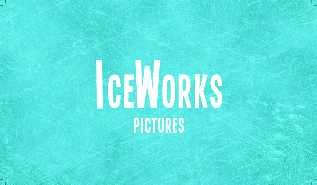 LOG IceWorks Animation