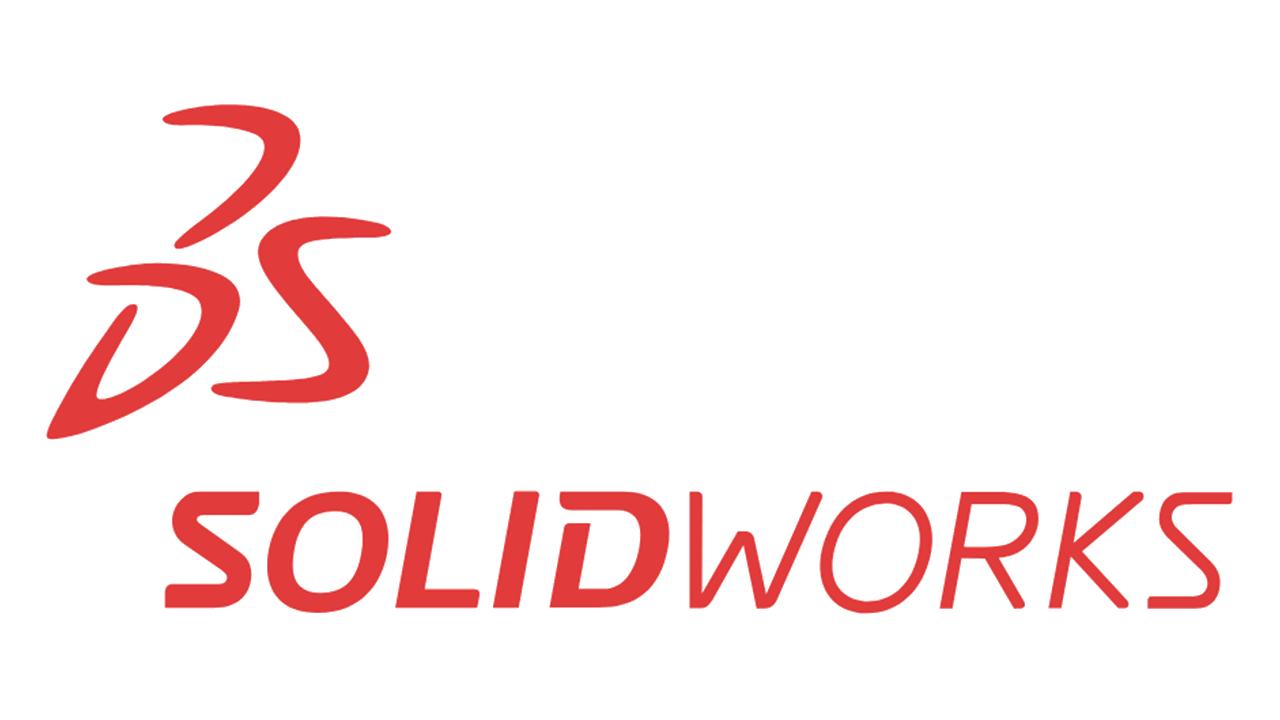 Solidworks - Partenaire technologique de Magog Technopole