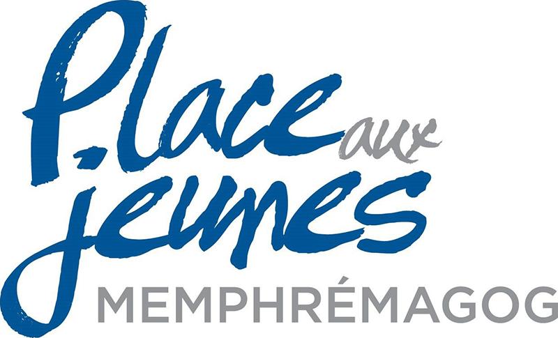 Place aux jeunes Memphrémagog - Partenaire de Magog Technopole