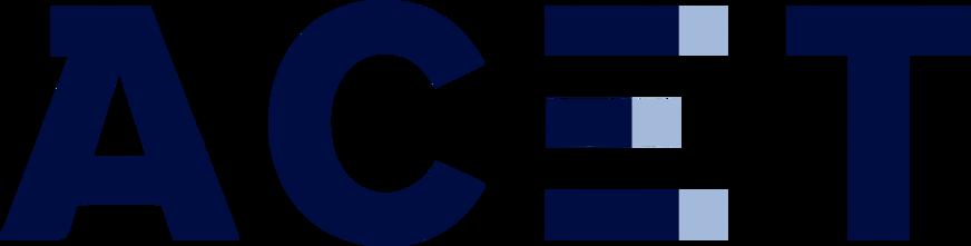 ACET - Partenaire majeur de Magog Technopole