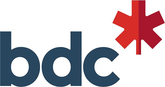 BDC - Partenaire majeur de Magog Technopole