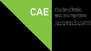 CAE Centre d'aide aux entreprises