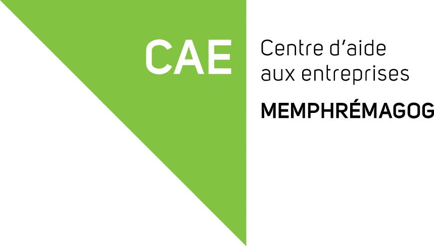 CAE Memphrémagog - Partenaire majeur de Magog Technopole