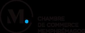Chambre de Commerce Memphrémagog