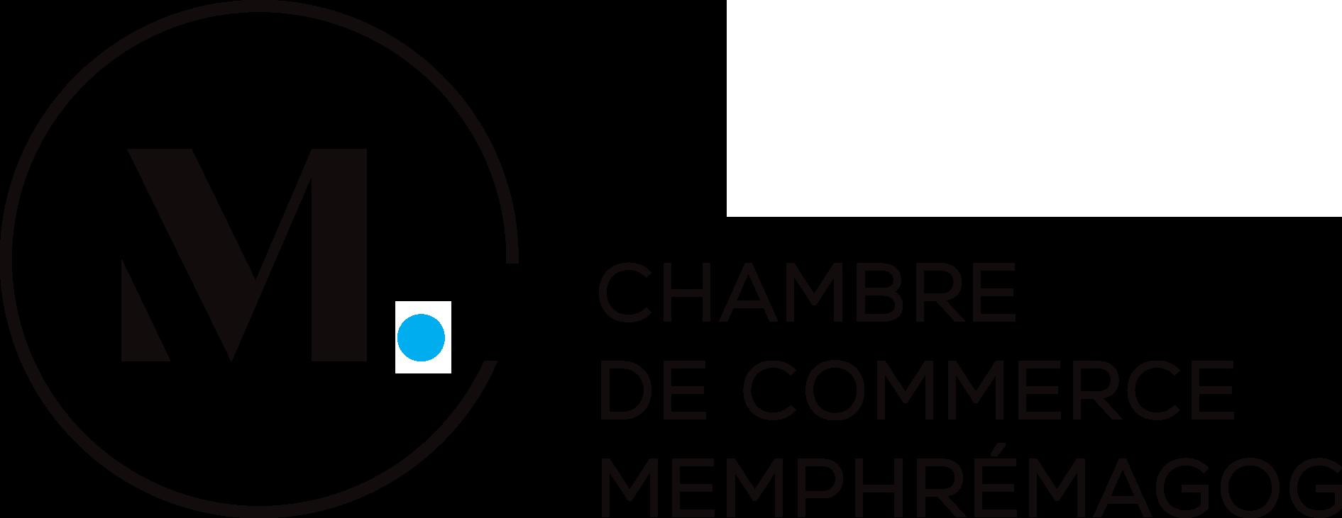 Chambre de commerce Memphrémagog - Partenaire de Magog Technopole