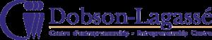 Dobson Lagasse Centre d'entrepreneurship