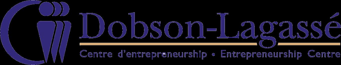 Dobson Lagassé - Partenaire de Magog Technopole