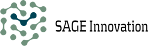 Sage Innovation