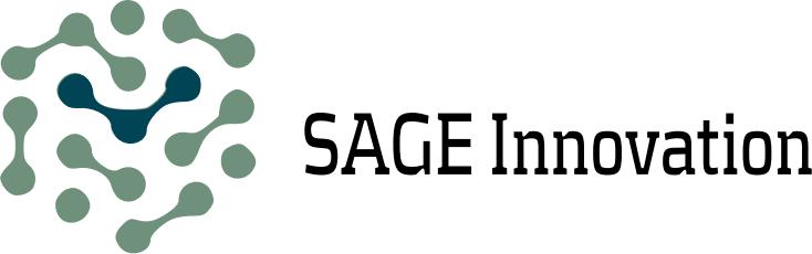 Sage Innovation - Partenaire de Magog Technopole