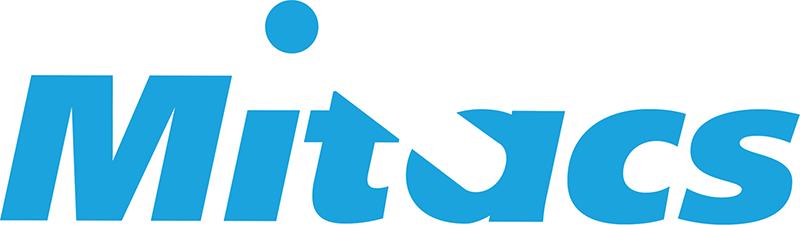 Mitacs - Partenaire de Magog Technopole