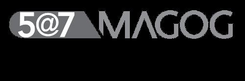 5@7 Magog Technopole - Événements de Magog Technopole - Levier de développement économique TIC