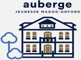 Auberge Magog Orford - Partenaire de Magog Technopole