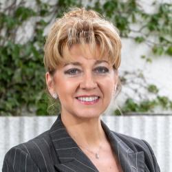 Soledad R. Bourque