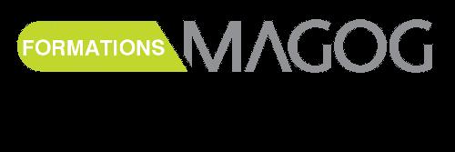 Formations Magog Technopole - Magog Technopole events - ICT economic development lever