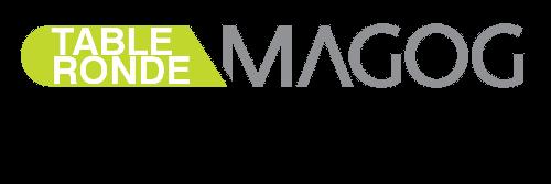 Table ronde Magog Technopole - Événements de Magog Technopole - Levier de développement économique TIC