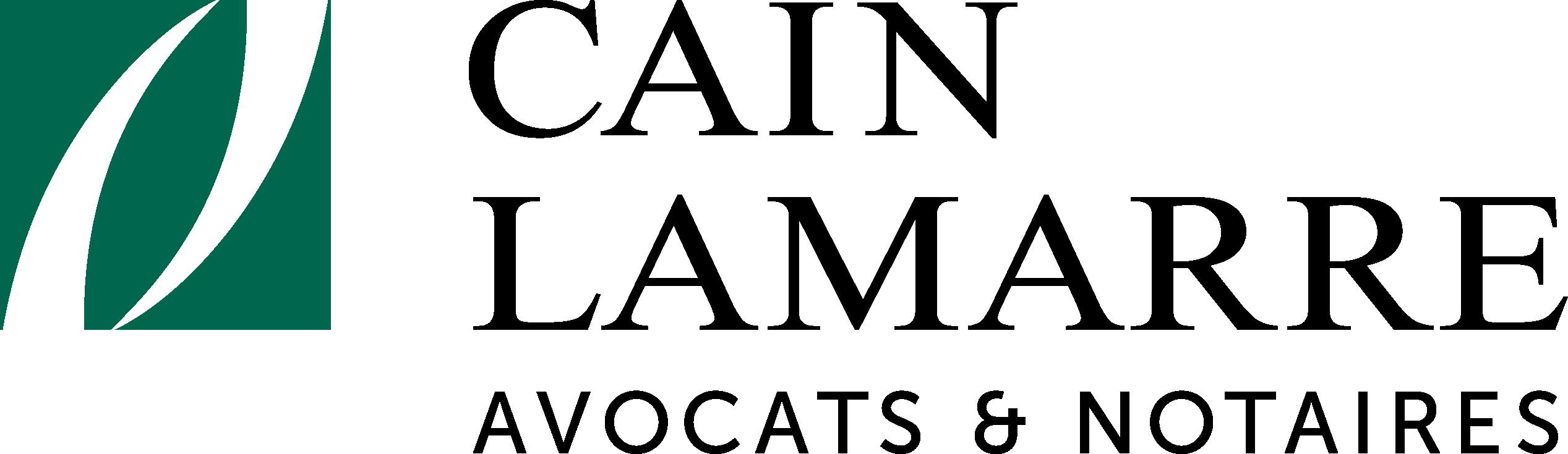 Cain Lamarre S.E.N.C.R.L / Avocats - Partenaire majeur de Magog Technopole