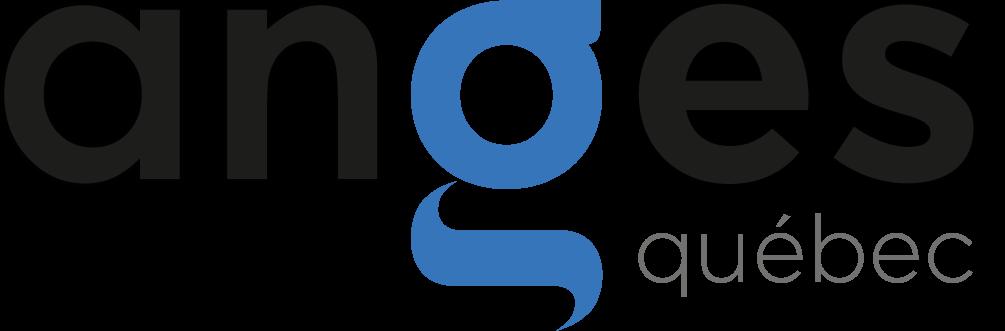 Anges Québec - Partenaire de Magog Technopole