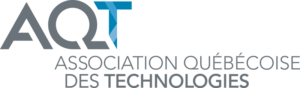AQT Association Québécoise des technologies
