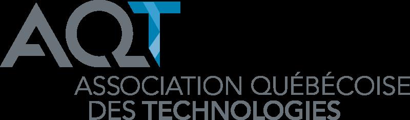 AQT - Association Québécoise des Technologies - Partenaire de Magog Technopole