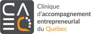 Clinique d'accompagnement entrepreneurial du Québec