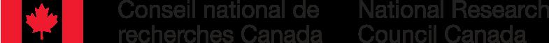 Conseil national de recherches Canada - Partenaire de Magog Technopole