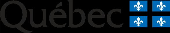 Québec - Partenaire de Magog Technopole